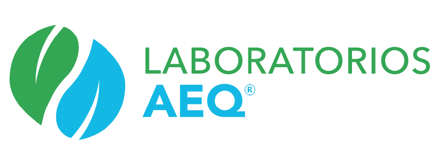 Laboratorios AEQ