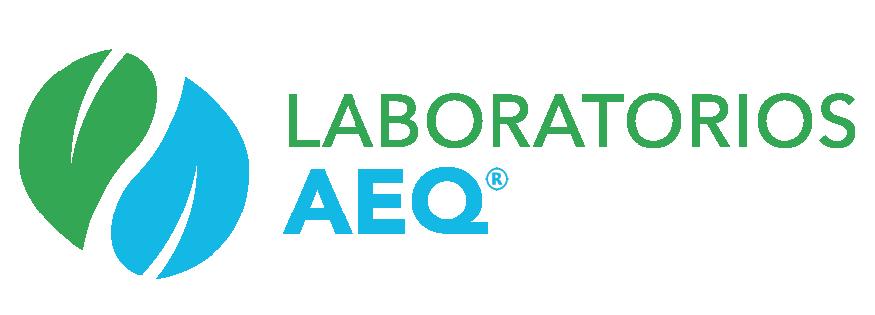 Laboratorios AEQ